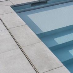 Zwembaden-Valkenborgh-421
