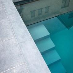 Zwembaden-Valkenborgh-43