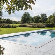Zwembaden-Valkenborgh-431