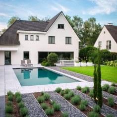 Zwembaden-Valkenborgh-44