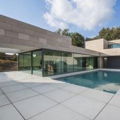 Zwembaden-Valkenborgh-441