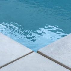Zwembaden-Valkenborgh-449