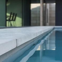 Zwembaden-Valkenborgh-450