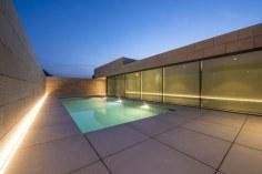Zwembaden-Valkenborgh-456