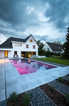 Zwembaden-Valkenborgh-63