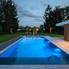 Zwembaden-Valkenborgh-67