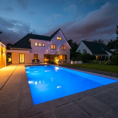 Zwembaden-Valkenborgh-76