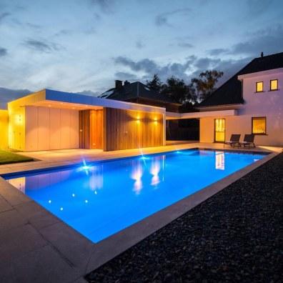 Zwembaden-Valkenborgh-77