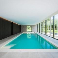 Zwembaden-Valkenborgh-95