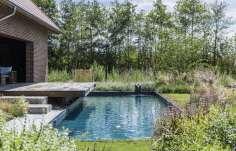 Zwembaden Valkenborgh project3_12