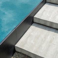 Zwembaden Modern buitenzwembad_6