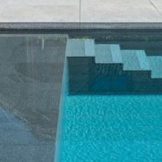Zwembaden Valkenborgh_Landelijk buitenzwembad_10