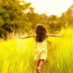 Lebensgestaltung neu – wie Kinder alles verändern