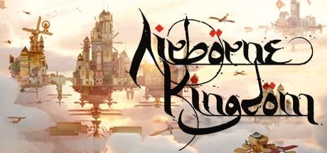 Airborne Kingdome