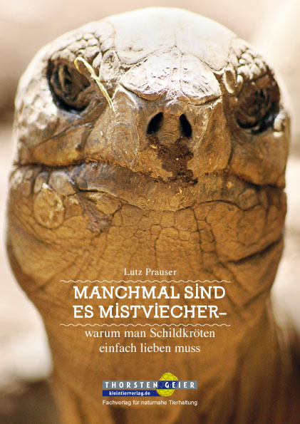 Cover_Mistviecher_V2_030816 Kopie