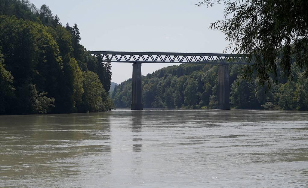 Nasenbach
