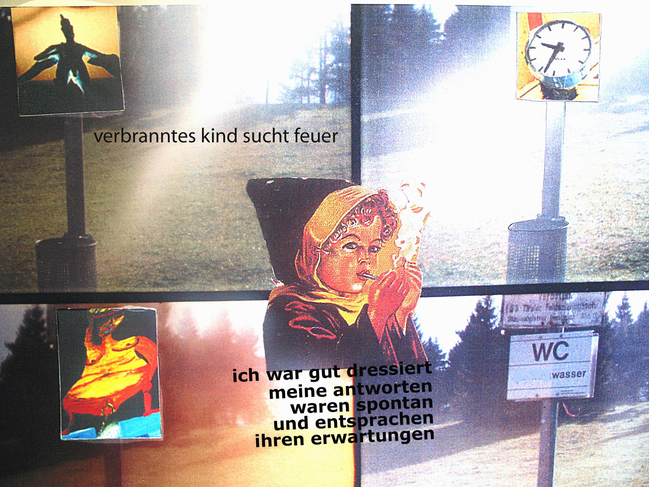 postkarte-