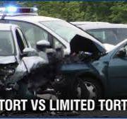 Full Tort Insurance