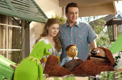 the-muppets-image-01