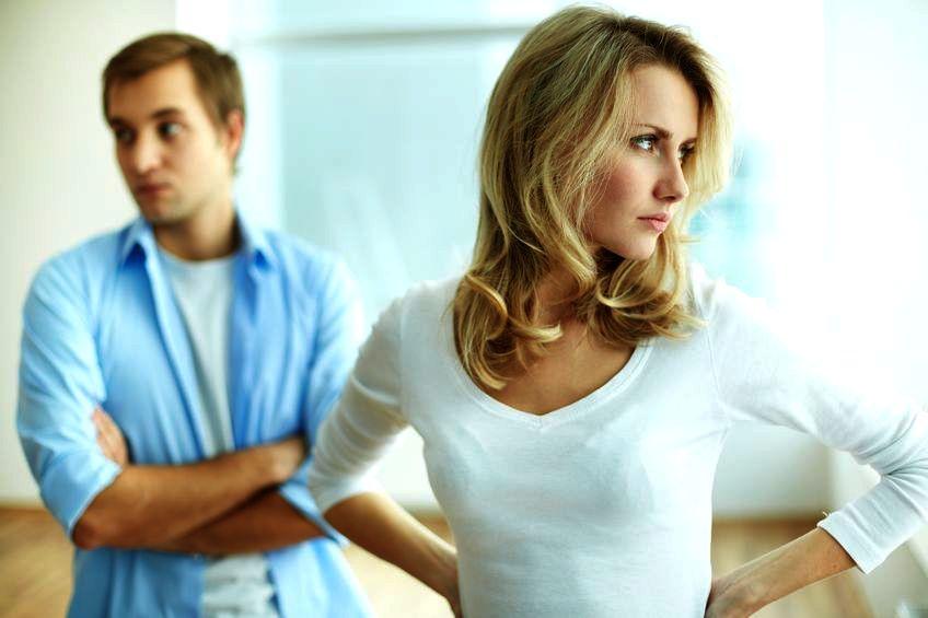 Jak zbliżyć się do partnera