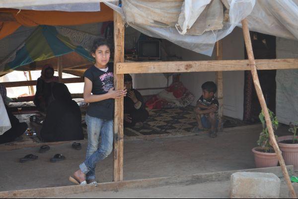 pomoc dla Syrii - zwierciadlo.pl