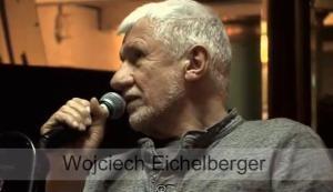 Wojciech_Eichelberger
