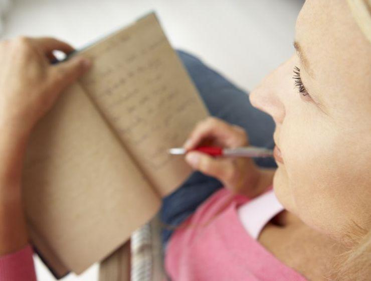 terapia_pisanie