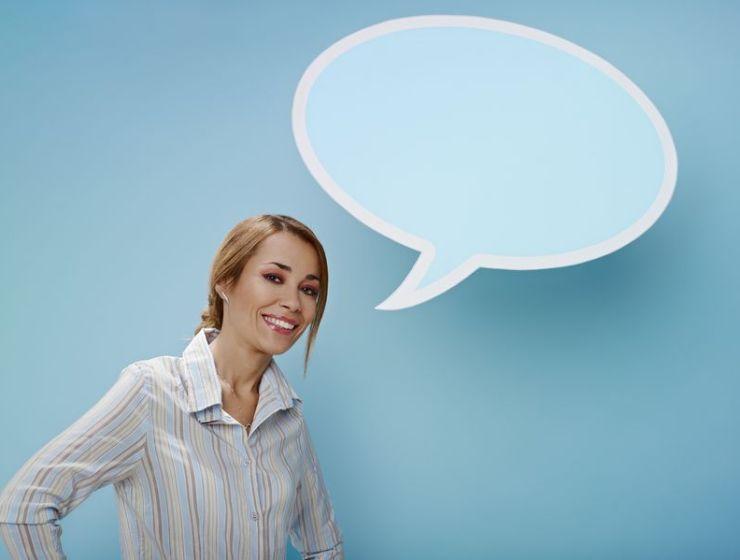 szczerosc w komunikacji