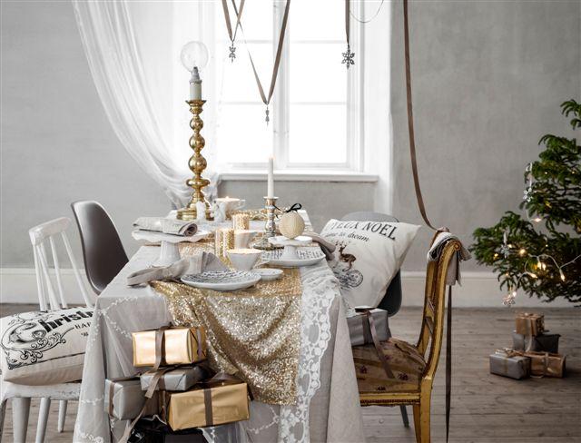 H&M Home od 1 grudnia w Klifie