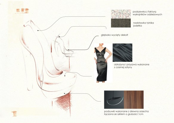 Kazar Design Award