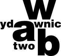 WAB--logo