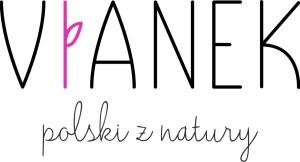 VIANEK_logo