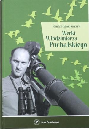 Zborowski_01