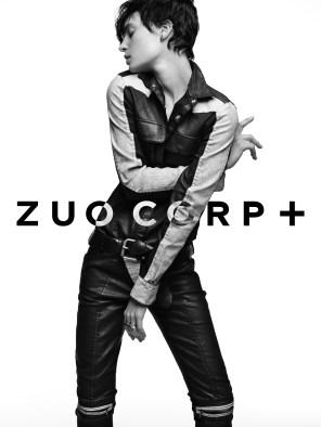 150902_ZuoCorp_0153_logo