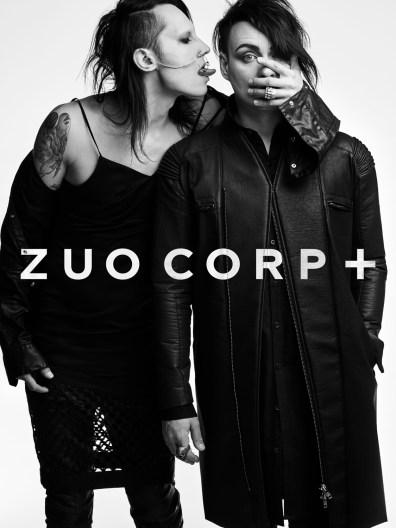 21_02_2016_A.Plucinski_Zuo30427_crop_logo