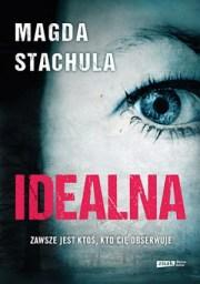 Stachula_Idealn
