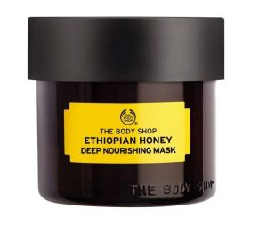 HybrisImages_1054338_Ethiopian_Honey_Deep_Nourishing_Mask_INRCPPS004