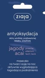 acai-maseczka-noc-7ml-60600