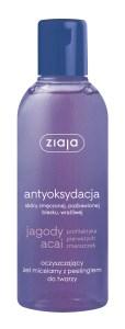 acai-zel-z-peelingiem-200ml-46851