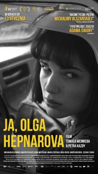 ja_olga_hepnarowa_plakat2_1080x1920
