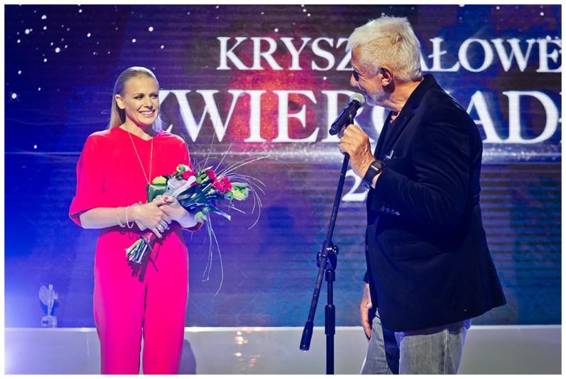 Wszelkie prawa zastrzeżone, fot: www.sportografia.pl