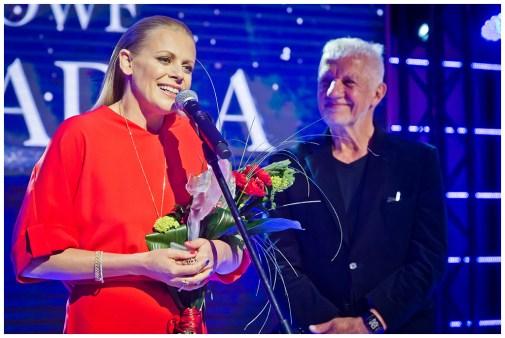 Maria Sadowska i Wojciech Eichelberger, fot: www.sportografia.pl