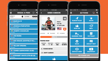 Zwift Beta for Android Now Available | Zwift Insider