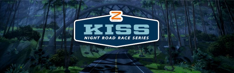 Interview with KISS race organizer Mike Ede