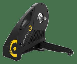 cycleops-hammer