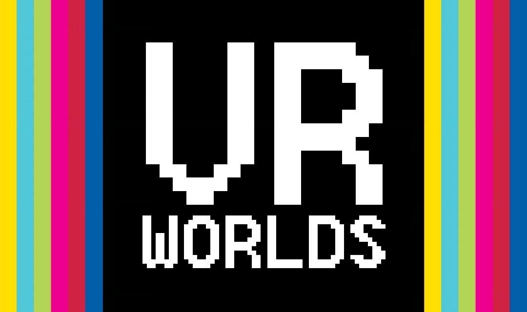 Zwift VR Worlds 2017 race November 25th