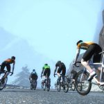 Announcing the Ronde van Flahute p/b Team DRAFT Race Series