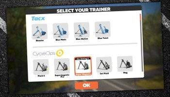 Tips and Tricks for Zwift on Apple TV | Zwift Insider