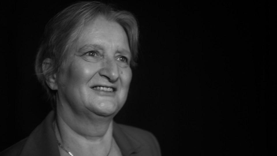 Marleen Temmerman - Zwijgen is geen optie