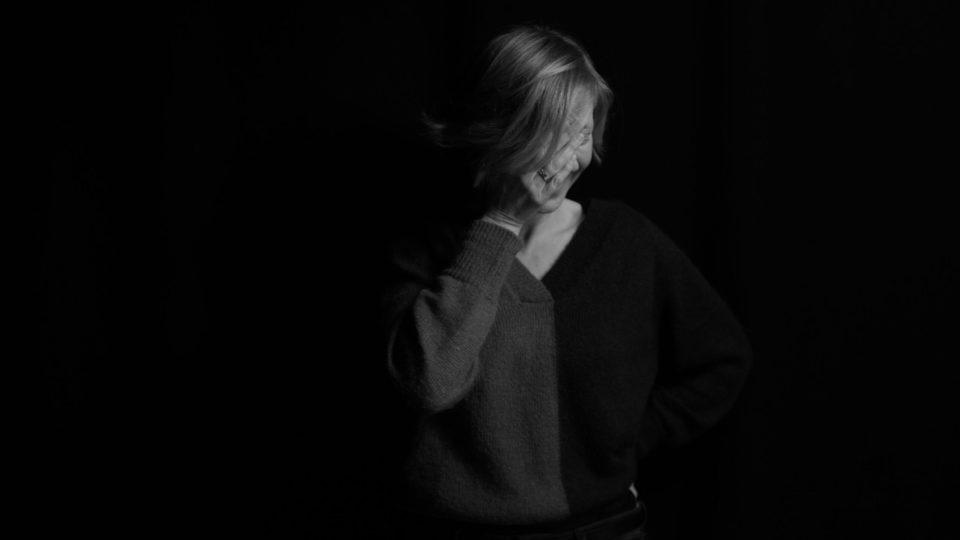 Marieke De Maré - Zwijgen is geen optie